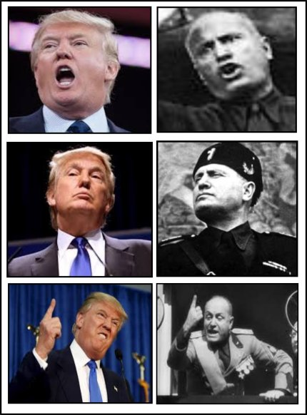 Trump-Mussolini4